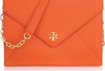 Bags I Love / by Deepti Chadda