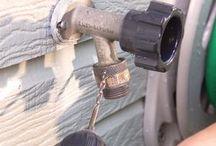 handyman / by Pat Hood