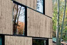 Arquitectura / by Anna Ensenyat