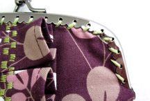 simply color by V and Co for moda fabrics / by V and Co.