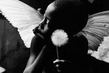 Kids / by cardella calhoun