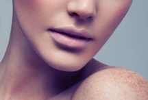 Pucker Up - Beauty and Cosmetics / by Searching for Style