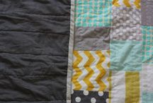 Fabric - These are SEW great / Fabric / by Mern