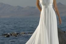 Wedding / by Stephanie Tahy