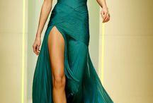 My Style / by Jennifer Bauer