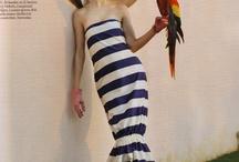 Fashion / by Kristen Moore