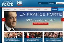 Politique / by WSI (We Simplify Internet Marketing)