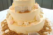 Alyssa's Wedding!! / by Courtney Widzinski