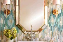 Bath! / by Miranda Lysinger