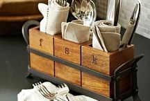 Wish list: Pottery Barn and PBTeen / by Lisa B