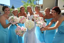Wedding Photo Ideas / by Simply Sweet Weddings & Events