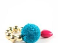 Bracelet / Bracelets inspiration / by Flo