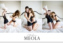 Photos I'd love to be in / by Melissa Cassera