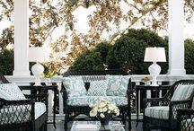 Porch / by Lyndie Kuffler