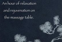 I'd Agree With That! / Massage Quotes / by Hands In Demand Therapeutics Inc.