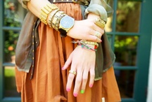 If I had a Style... / by Courtney Cloe