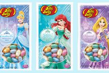 Gifts for Her / by Jelly Belly Candy Company