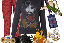 ::Disneyanna and Pin Trading:: / by Nancy Hannah