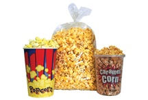 Popcorn / by Gold Medal Products Co.