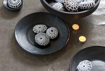 DIY & Crafts / by Lisette Eikmans