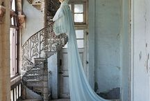 romantic / by Karen Goddard