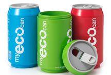 BPA free / by The Wall Sticker Company