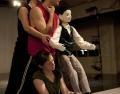 Dance Organizations / by Steven Weisz