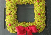 Christmas Ideas / by Shannon Stuckey