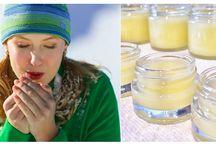 salves, tinctures, foraging / by Peg Ahouse