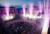 Celebrate Centennial / by Loyola University New Orleans