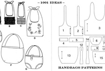 Handbags / by Laura Lola Mays