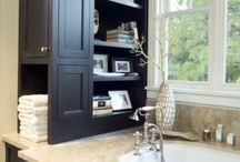 remodeling ideas / by Arla Thoveson Jackman