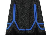 Outerwear / by Marlita On The Run