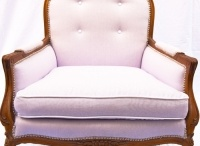 Chairs / by Helen Davis