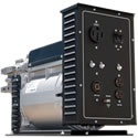 Best PTO Generators / These are our picks for the best power take-off generators available at ElectricGeneratorsDirect.com. These picks are made by our in-house generator expert, Jim Baugher. / by Power Equipment Direct