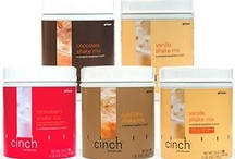diet weight loss fitness  / by shamrocknanna
