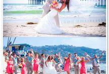 Beach Wedding / by Orlando Wedding & Party Rentals
