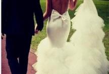 Fairytale Wedding  / by Rose ¤