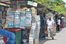 Dominican Republic - News / by acento.com.do
