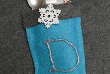 Crafts / Crafts / by Deven Jones⚓️
