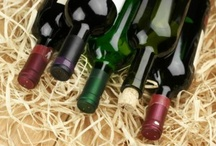 Kosher Wine Recommendations / by JoyofKosher