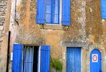 en francais! / by Chris McCready