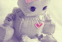 Baby Love / by Rhonda Farnsworth