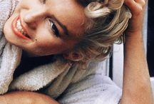 Marilyn Moore / by Keila Carvalho