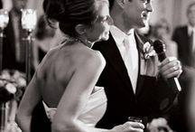 Wedding / by Kedenna Canter