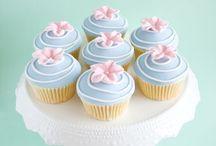 Pink+Blue / My favorite colors! / by Cristal Bernal