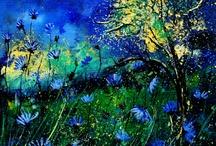 Artness / by Becca Hunt