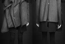 wear / by Amanda Aman