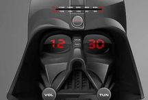 Clock Radios / by Online Clock