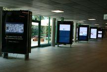IBM Client Center Milano / by IBM Client Center